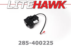285-400225 BIG TOM - Front Steering Servo