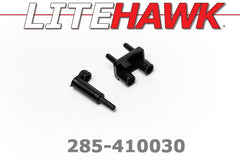 285-410030 SCOUT & CRUSHER MINI - V2 Crusher Front & Rear Body Posts