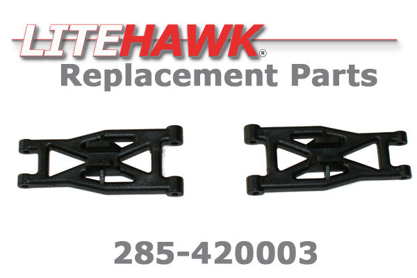 285-420003 Front Lower Suspension Arms