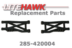 285-420004 Rear Lower Arms