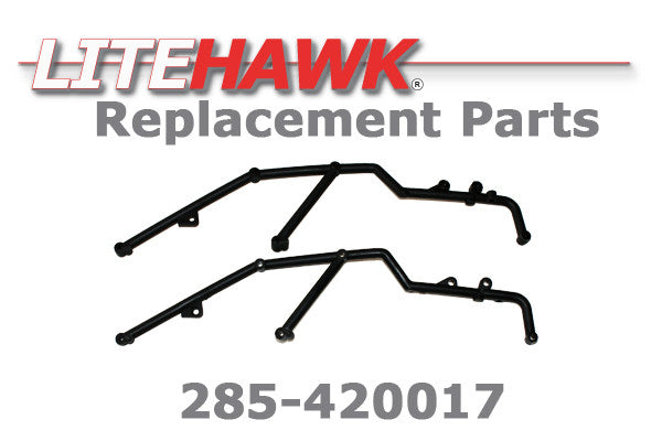 285-420017 Roll Cage