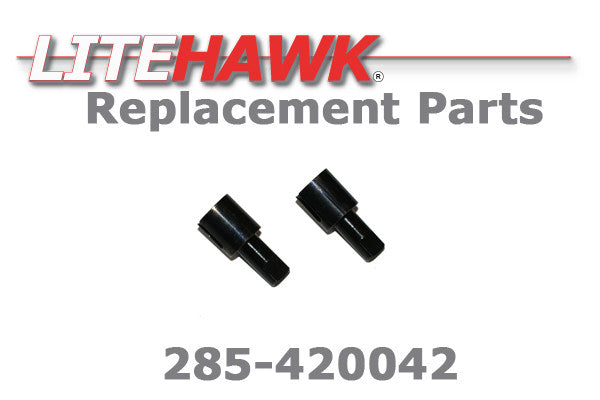 285-420042 Drive Cups