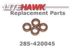 285-420045 Axle Bushings