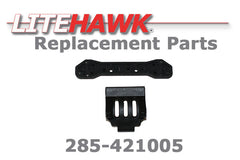 285-421005 Rear Shock Tower