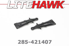 285-421407 OVERDRIVE - Lower front Control Arm