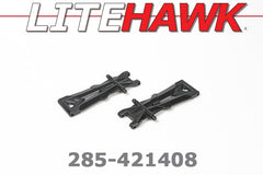 285-421408 OVERDRIVE - Lower rear Control Arm