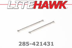 285-421431 OVERDRIVE - Drive shaft