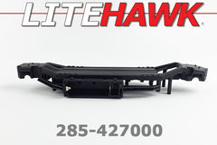 285-427000 M Chassis - Replacement Chassis