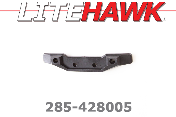 285-428005 C-Chassis - Rear Bumper