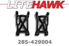 285-429004 B-Chassis Front Lower Control Arms