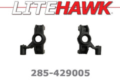 285-429005 B-Chassis Steering Knuckles