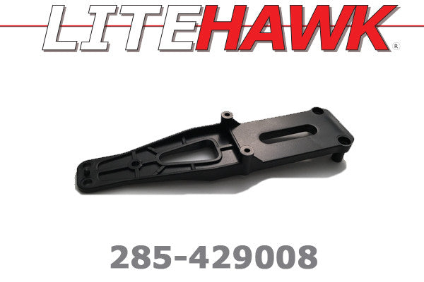 285-429008 B-Chassis Upper Chassis Brace