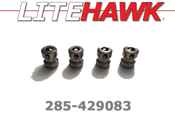 285-429083 B-Chassis Center Driveshaft Cup