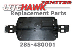 285-480001 IGNITER Lower Chassis