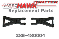 285-480004 IGNITER Rear Lower Suspension Arm