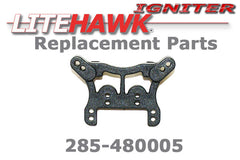 285-480005 IGNITER Front Shock Tower