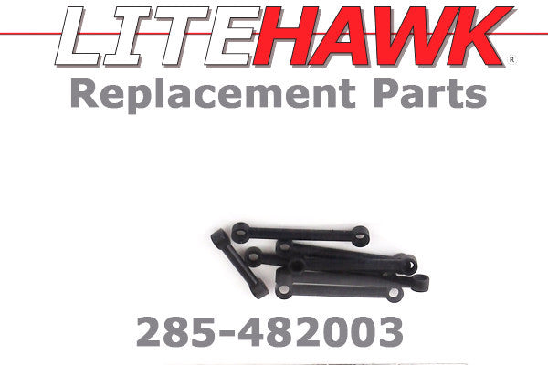 285-482003 Steering & Upper Arm Links