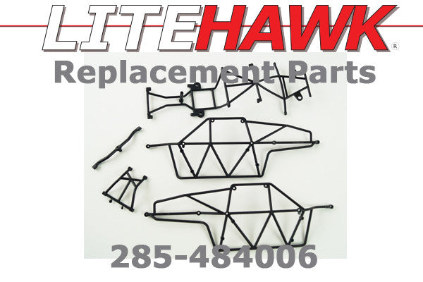 285-484006 - BAJA Roll Cage