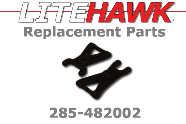 285-482002 F/R Lower Arm