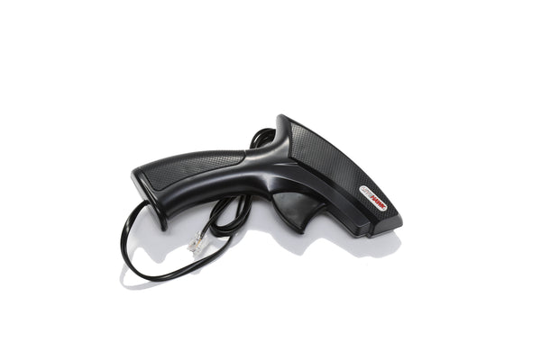285-684010 CIRCUIT - Pistol Grip Controller (1 pc)