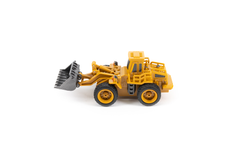 WC003 - Front End Loader Wee Construction