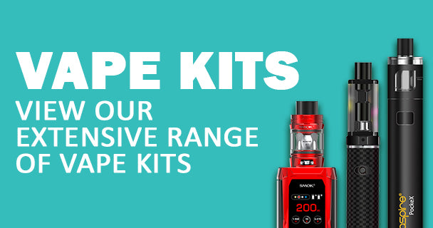 vape kits uk i love vapour