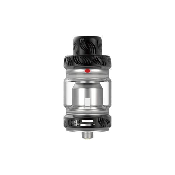 Freemax M Pro-Metal Edition - I Love Vapour sub tank FreeMax