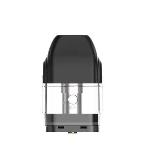 Caliburn 1.4 POD CARTRIDGE - I Love Vapour Replacement Pod uwell