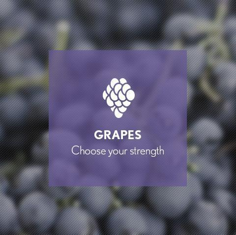 Grape By Blast E-Liquid - I Love Vapour E-Juice I Love Vapour