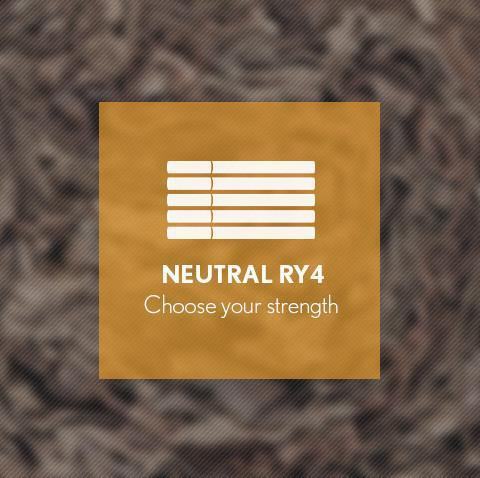 Neutral RY4 E-Juice - I Love Vapour