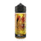 Zeus Juice Phoenix Tears E-Liquid 100ml Short Fill - I Love Vapour