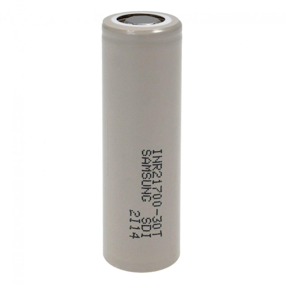 Samsung 30T 21700 Battery - I Love Vapour battery Samsung