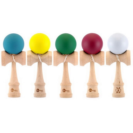 Kendama petit format AS.