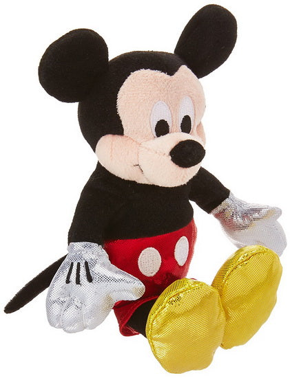 Peluche Mickey Mouse petite