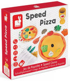 Speed Pizza
