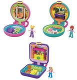 Polly Pocket mini coffret AS