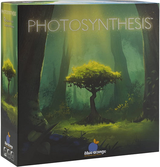 Photosynthesis (multilingue)