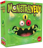 MonstruYeux