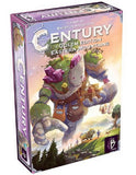 Century Édition Golem Eastern Mountains