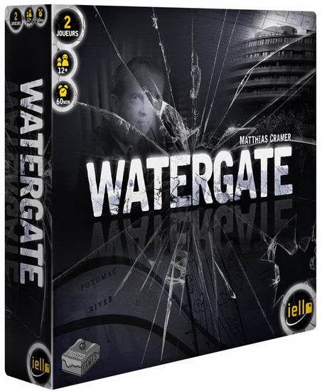 Watergate VF