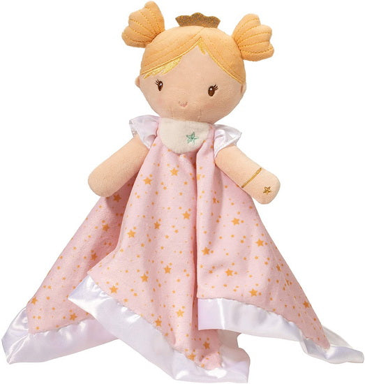 Doudou câlin Princess Noa