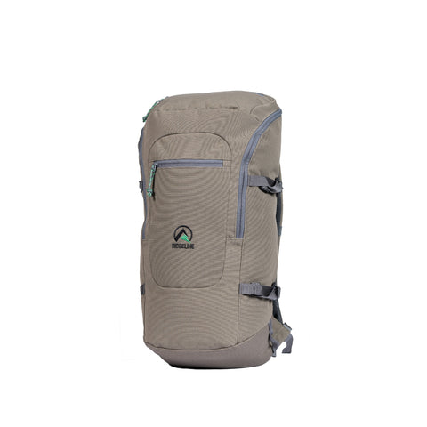 25L Day Hunter Backpack Beech