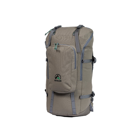 35L Day Hunter Backpack Beech