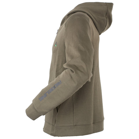 Expedition Zip Hoodie