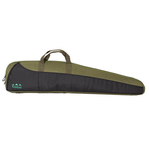 Classic Rifle Bag