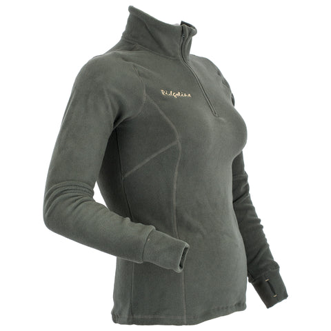 Ladies Alpine Fleece