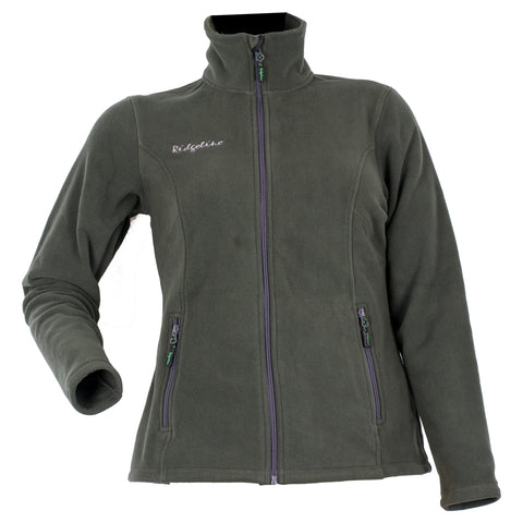 Ladies Hinterland Fleece