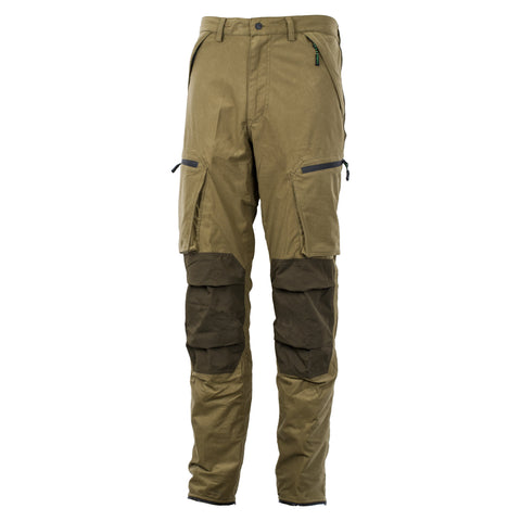 Pintail Explorer Pants