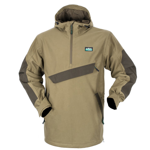 Pintail Explorer II Smock