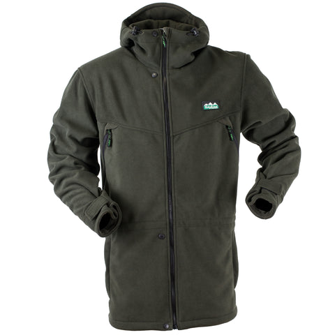 Grizzly III Jacket